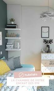 chambre bebe design scandinave tipi une tendance déco pour une chambre d u0027enfant hubstairs