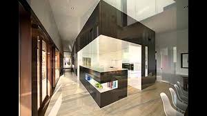 pictures of home design interiors modern home design interior