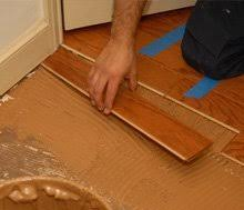 flooring and floor installation canton mi vic s floor store