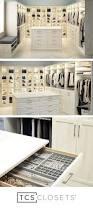 custom closet design ikea wardrobe awesome walkin wardrobe design design walk in wardrobe