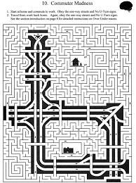 welcome to dover publications the ultimate maze book kids