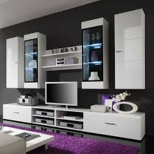 Best TV Stand Images On Pinterest Tv Stands Stand In And - Home tv stand furniture designs