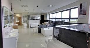 Cheap Bathroom Suites Dublin Bathroom Showrooms Dublin Sonas Bathrooms