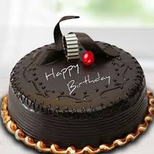 cake for birthday chocolate cake cakes for birthday shopcrazzy
