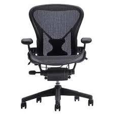 Recycling Office Furniture by Office Clearance Of Designer Office Furniture Buyer Designer