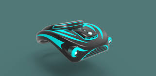 Cool Cad Drawings Design The Coolest Rings Freelance Contest In 3d Modeling