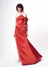 winter bridesmaid dresses 25 bridesmaid dress ideas for your winter wedding thefashionspot