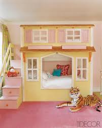 theme bedroom furniture girl bedroom theme ideas decobizz