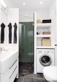 laundry room in bathroom ideas find yourself spending a lot of in the laundry three bird
