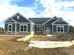 100 open floor plan homes for sale new homes in plantation