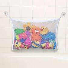 Bathroom Toy Storage Ideas Online Get Cheap Baby Bath Hammock Aliexpress Com Alibaba Group