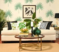 tropical colors for home interior tropical colors for home interior dining room colors tropical