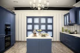 deep blue color in latest interior collections u2013 home info
