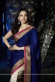 engagement sarees for sarees online socialbliss