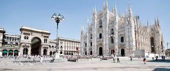 milano top10 hotel galles milano