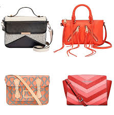 small bags are the must fashion accessory and we look
