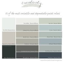 37 best images about beachy paint colors on pinterest woodlawn