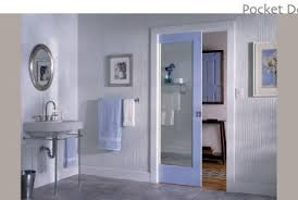 Interior Glass Sliding Doors Brilliant Double Pocket Door Installation Depot Sliding Doors