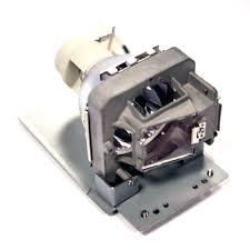 prm 45 projector lamp u2013 promethean need it now