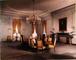 The Dining Room By A R Gurney by State Dining Room White House Moncler Factory Outlets Com