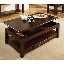excellent 10 inspiration lift top coffee table set u2013 oak lift top