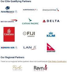 Alaska travel logos images Best 25 alaska airlines ideas vintage airline jpg