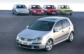 buyer u0027s guide volkswagen mk 5 golf 2004 10