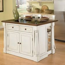 kitchen adorable oak kitchen island portable kitchen cabinets
