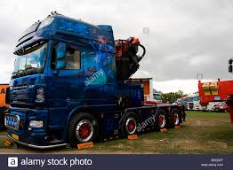 daf stock photos u0026 daf stock images alamy