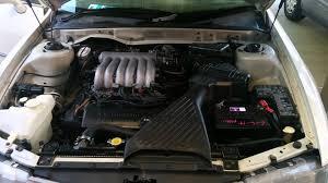 magna 3 5l v6 engine rattle youtube