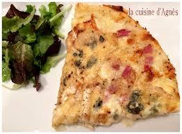cuisine bressane pizza bressane la cuisine d agnèsla cuisine d agnès