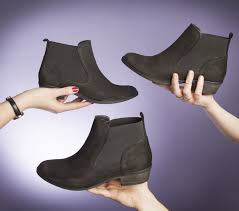 womens boots schuh womens schuh atlas chelsea boots 1 boot 3 looks