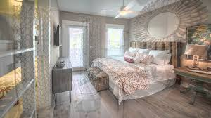 large 30a vacation rental property in seagrove beach