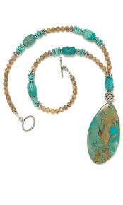 Jewelry Making Design Ideas 534 Best Beading Ideas Images On Pinterest Jewelry Jewelry