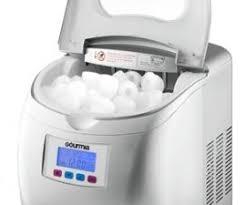Luma Comfort Im200ss Reviews Luma Comfort Im200ss Portable Clear Ice Maker Review Icemaker Pro