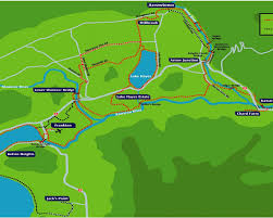 The New Zealand Cycle Trail Official Website Bike Hire Cycle Hire Queenstown Nz