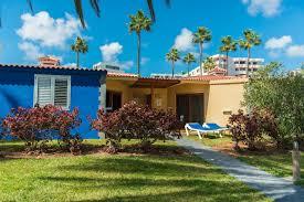 village vacances miraflor suites espagne playa del ingles