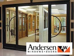 Anderson Sliding Patio Doors Sarasota Bradenton Sliding Glass Doors Dealer Installer Florida
