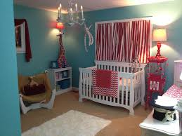 Nursery Room Rugs Baby Nursery Charming Baby Nursery Room Decoration Using