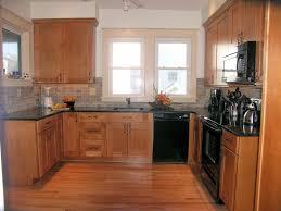 Build A Kitchen Cabinet Built Kitchen Cupboard Design Conexaowebmix How To Build Kitchen