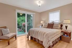 home staging bellevue furniture rental ballard u0026 seattle