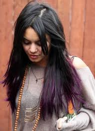 straight or curly hair for 2015 10 vanessa hudgens hairstyles popular haircuts