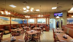 northville 5 mile mediterranean american family dining breakfast