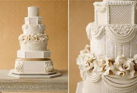 just bee fashion top 10 wedding cakes from 2012