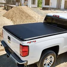 best black friday deals on tonneau covers 10 best roll up truck bed cover images on pinterest truck bed