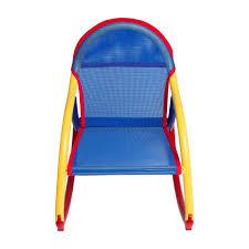 Electric Rocking Chair Rocking Chair U2013 Hoohobbers
