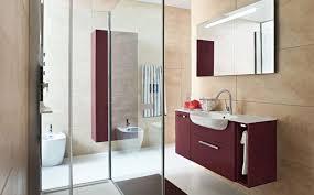 Rustic Bathroom Wall Cabinet Bathroom 2017 Design Single Rustic Bathroom Vanities With Opened