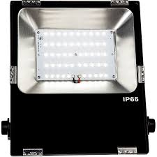 led security light fixtures led outdoor flood lights outdoor security lights exterior flood lights