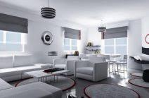 bilder wohnzimmer in grau wei außerordentliche bilder wohnzimmer in grau weiß emejing wohnzimmer