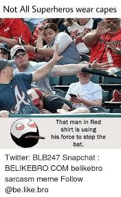 Redshirt Meme - 25 best memes about red shirt red shirt memes